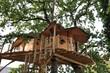hotel ecologique - 17574969