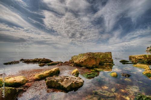 Rocks © ck