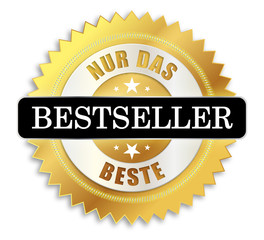 Bestseller-Marke