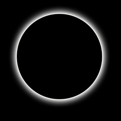 monthly eclipse