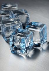 ice qubes