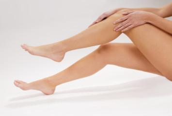 piernas jambes legs