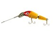 Cisco Kid Fishing Lure