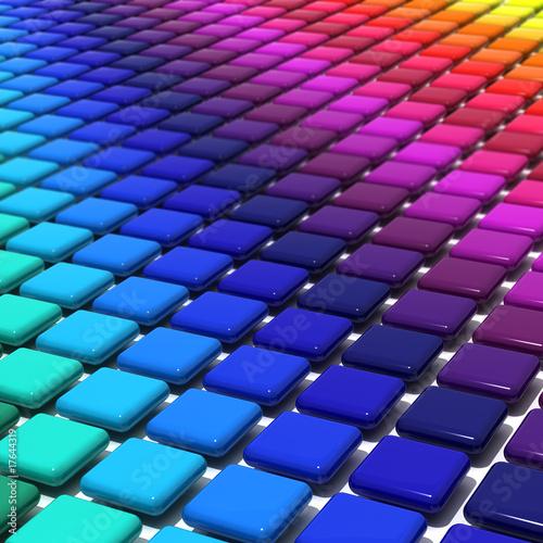 farbpads