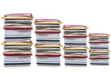 File Sizes