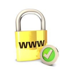 www sicherheit