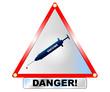 Vaccins Danger