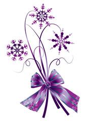 snow_flowers