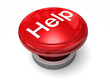 Big Red Help Button