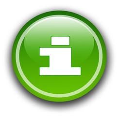 Dimensional information button