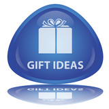 """Gift Ideas"" Button"