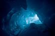 Ice cave - 17682508