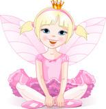Fototapeta anioły - piękny - Dziecko