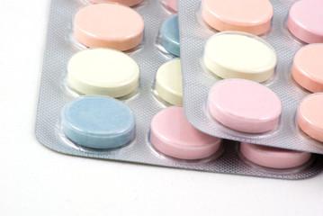 indigestion medicine