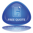"""Free Quote"" Button"