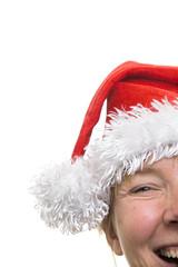 Sonrisas de Navidad