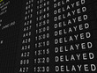 Delayed Flights - 17709706
