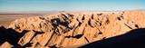 San Pedro de Atacama, Atacama desert, Chile, South America poster