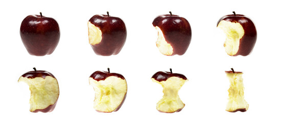 Apple series