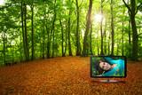 Wald TV