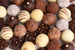 High Quality Pralines