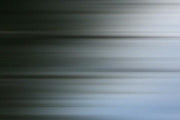 grey and blue abstract background with horizontal lines