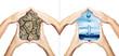 aride abondance sécheresse eau ressource inégalité monde pays pr