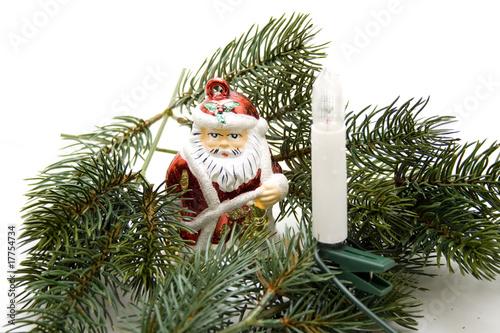 Weihnachten Lizenzfreie Bilder.Gamesageddon Weihnachten Lizenzfreie Fotos Vektoren Und Videos