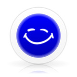 button v4 smilie