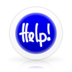 button v4 help!
