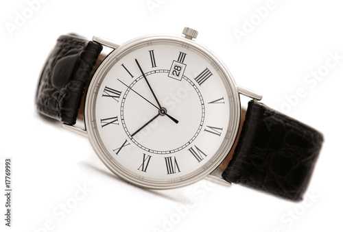 Men's watches - 17769993