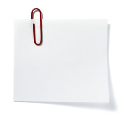 note paper reminder office business