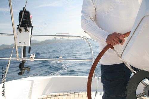 Navigare - 17794947