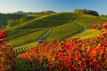 Durbacher Herbst