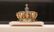Crown - 17848384