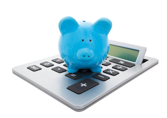 Calculate the Savings with Clipping Path