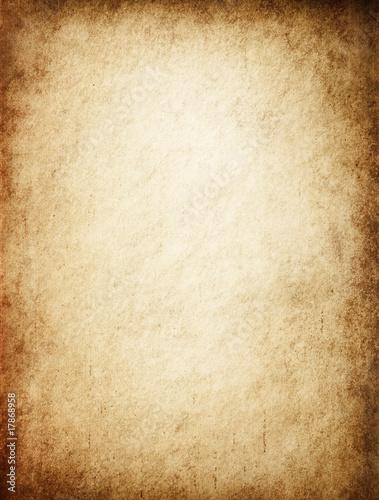 antyczny-zoltawy-pergamin