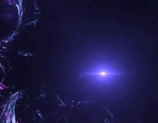 Galaxis Andromeda