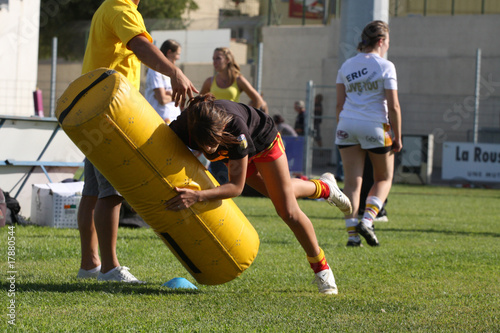 rugby - 17880544