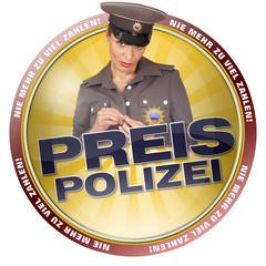 button icon label preis polizei polizei tiefpreise tiefstpreise