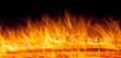 brennstoff - 17889365