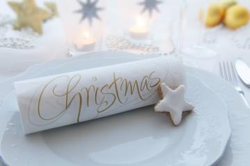 weihnachtsgedeck2
