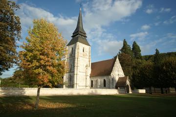 edifice religieux 30