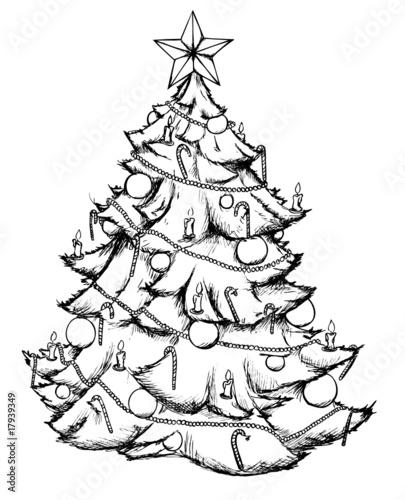 weihnachtsbaum christbaum weihnachten heiligabend. Black Bedroom Furniture Sets. Home Design Ideas