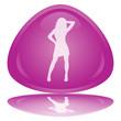 Bouton Sexy -- Sexy Button