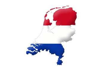 Kingdom of the Netherlands