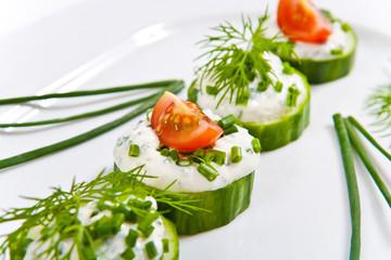 streng vegetarisch