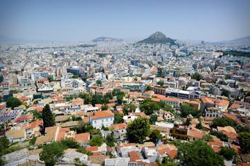Athens midtown