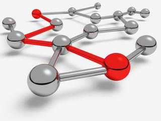 Netzwerk Verbindung
