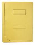 file folder documents office business